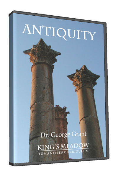 Antiquity Image for Website
