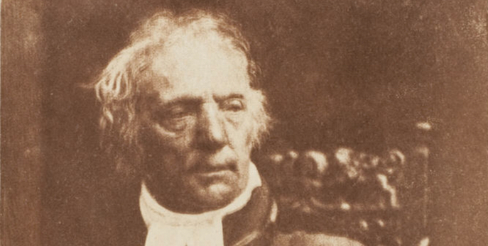 Thomas_Chalmers_by_David_Octavius_Hill,_c1843-47