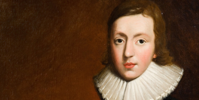 poetic-licence-swides-favourite-poets-john-milton