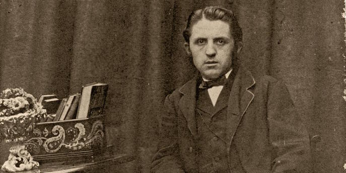 young-kuyper