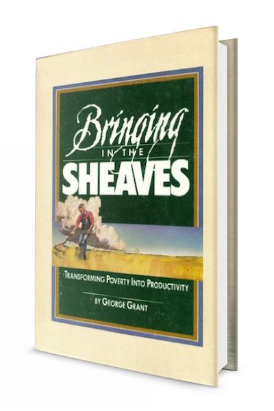 SheavesCoverProduct