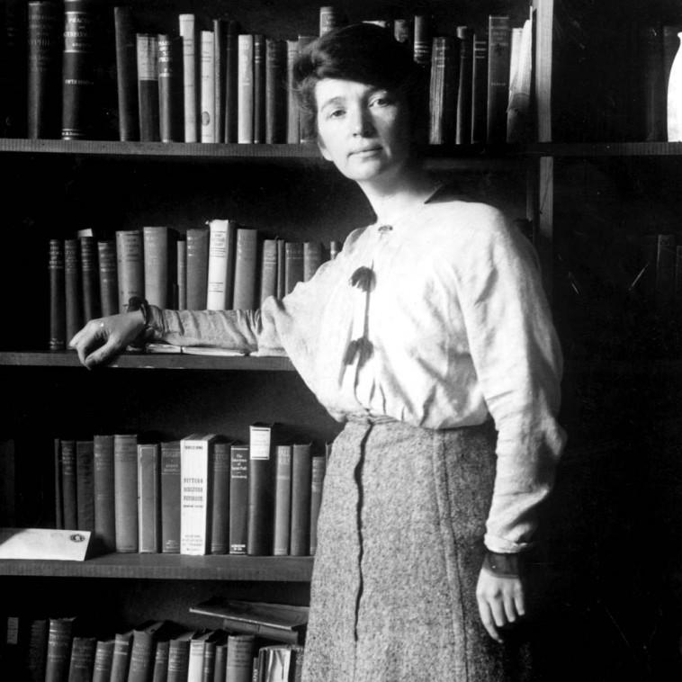 Margaret-Sanger-1916