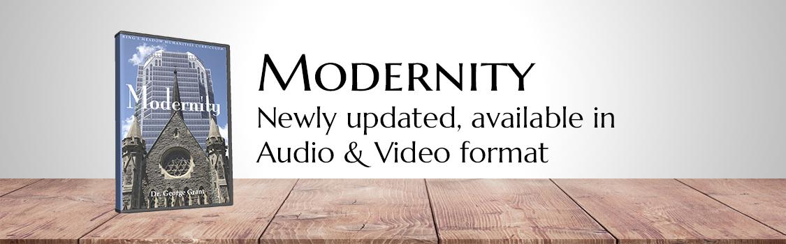 Modernity-Slide1